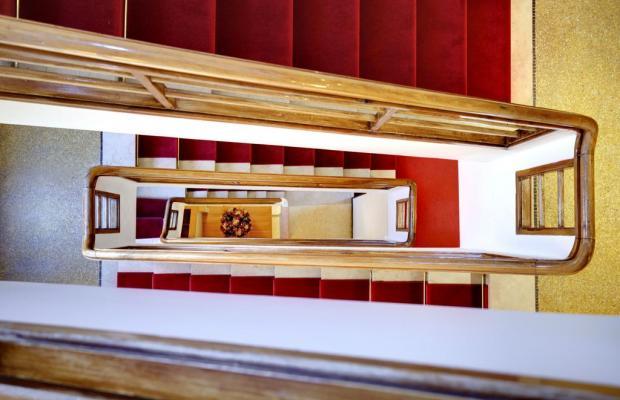 фото отеля Dona Palace изображение №37