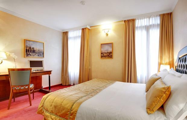 фото отеля Dona Palace изображение №13