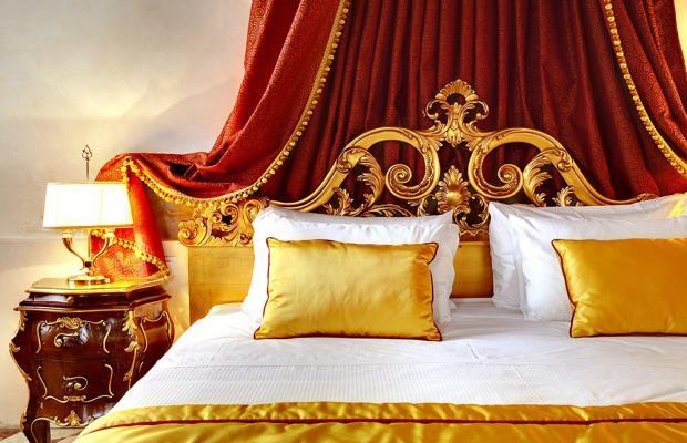 фото отеля Dona Palace изображение №5