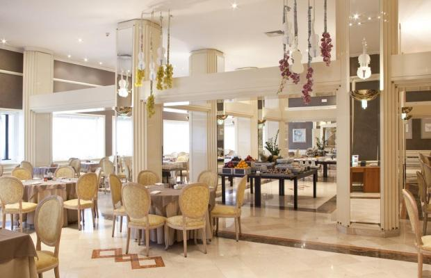 фото отеля Leon d'Oro (ех. Roseo Hotel Leon d'Oro; B4 Leon d'Oro hotel Verona) изображение №25
