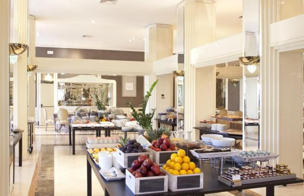 фото отеля Leon d'Oro (ех. Roseo Hotel Leon d'Oro; B4 Leon d'Oro hotel Verona) изображение №21