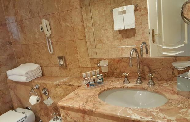 фото Leon d'Oro (ех. Roseo Hotel Leon d'Oro; B4 Leon d'Oro hotel Verona) изображение №18