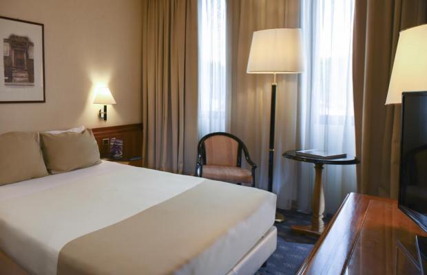 фотографии Leon d'Oro (ех. Roseo Hotel Leon d'Oro; B4 Leon d'Oro hotel Verona) изображение №8