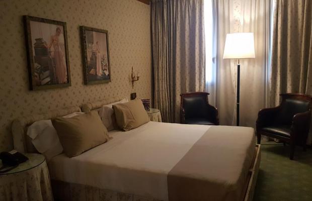 фотографии отеля Leon d'Oro (ех. Roseo Hotel Leon d'Oro; B4 Leon d'Oro hotel Verona) изображение №7