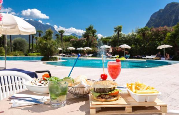 фото Astoria Park Hotel Spa Resort изображение №18