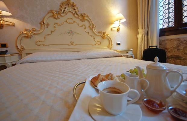 фотографии отеля Torino Hotel изображение №11