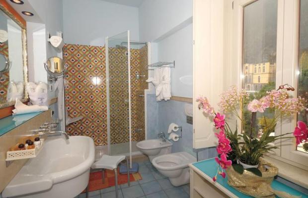 фотографии Bellavista Hotel Deluxe Apartments изображение №4