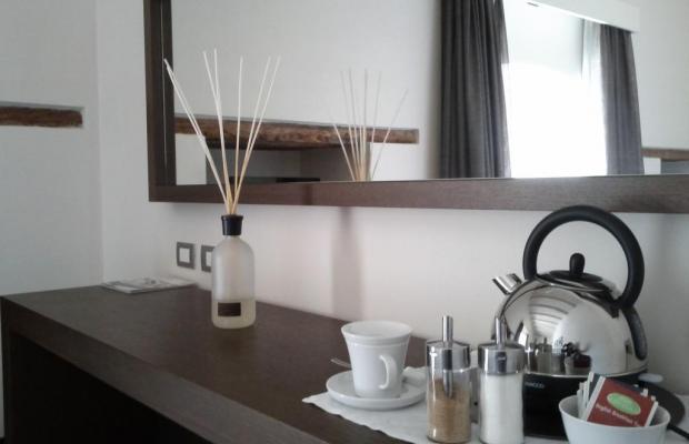 фото отеля Mare Resort изображение №21