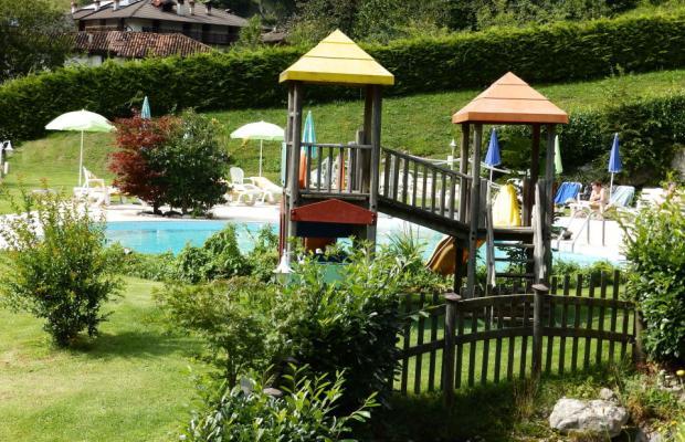 фотографии Good Life Hotel Garden изображение №20