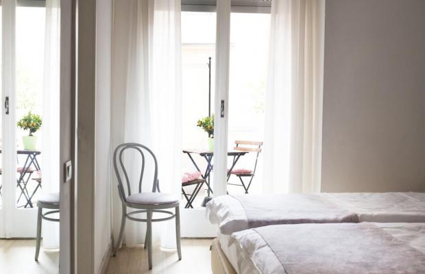 фото отеля Giardino Verdi изображение №13