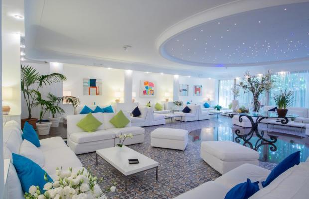 фото Panorama Hotel Maiori изображение №18