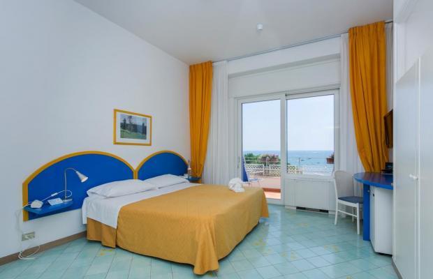 фото отеля Panorama Hotel Maiori изображение №13
