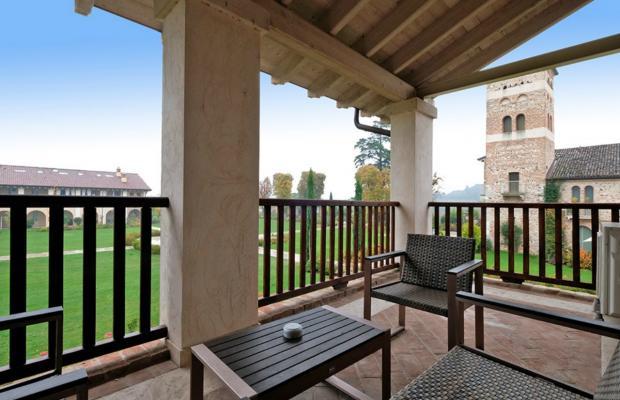 фотографии Chervо Golf Hotel Spa & Resort изображение №20