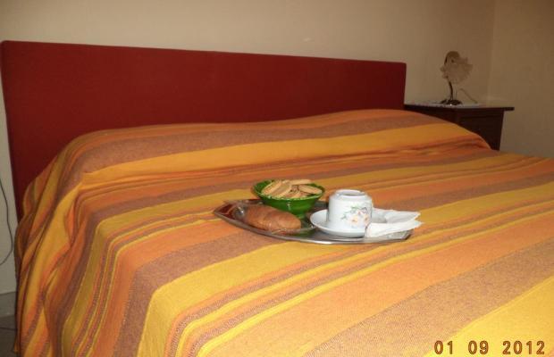 фото отеля B&B Casalotto Inn изображение №5