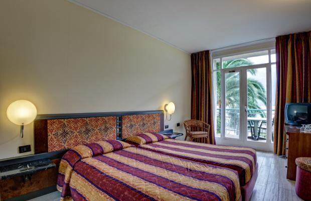 фото отеля Cristina изображение №45