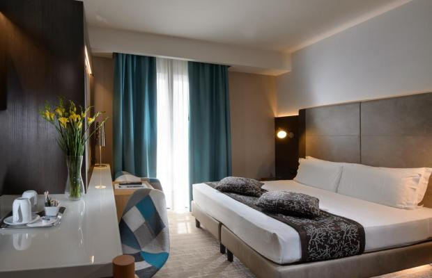 фото Elite Hotel Residence изображение №10