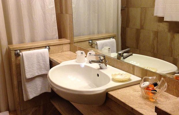 фото отеля Colonna Palace Mediterraneo изображение №37