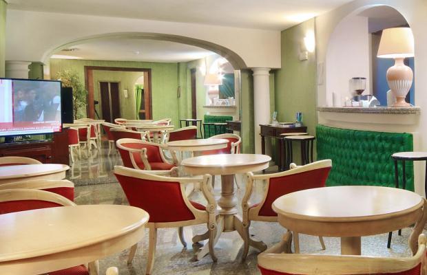 фотографии Colonna Palace Mediterraneo изображение №32