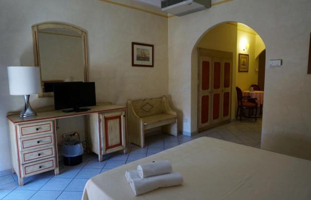 фотографии Colonna Palace Mediterraneo изображение №24
