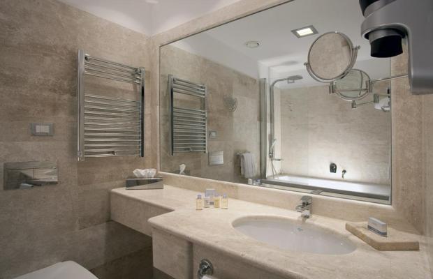 фото DoubleTree By Hilton Olbia изображение №38