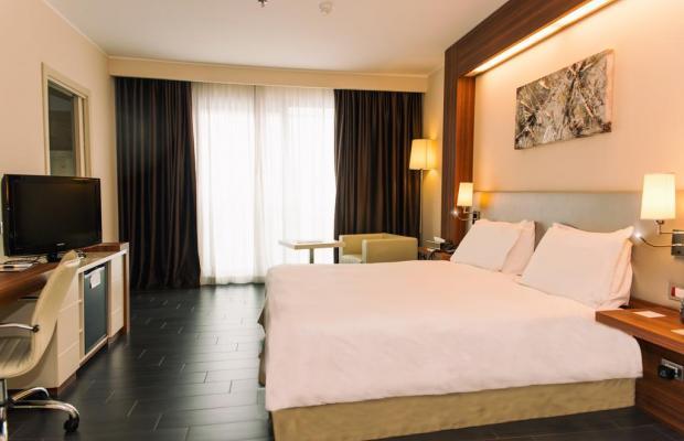 фотографии отеля DoubleTree By Hilton Olbia изображение №15