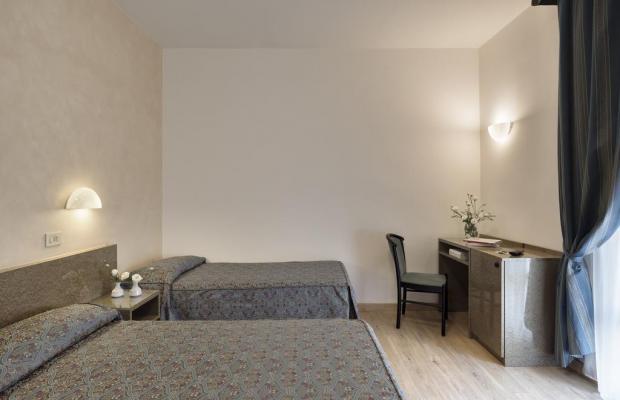 фото отеля Garibaldi изображение №33