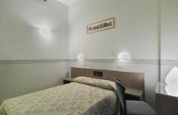 фотографии отеля Garibaldi изображение №27