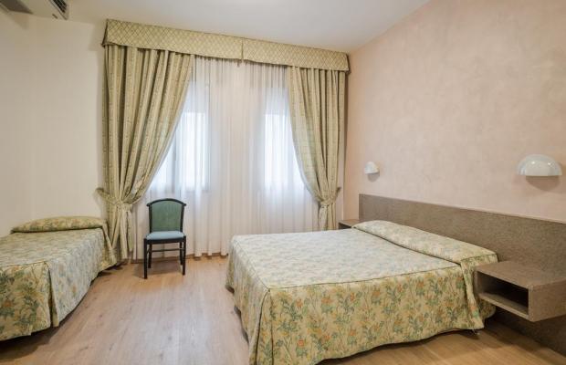 фото отеля Garibaldi изображение №5