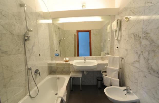 фотографии отеля Excelsior Bay изображение №19