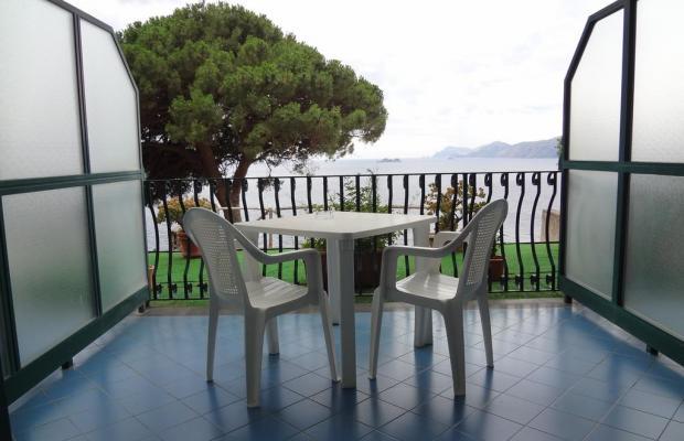 фото отеля Il Pino изображение №25