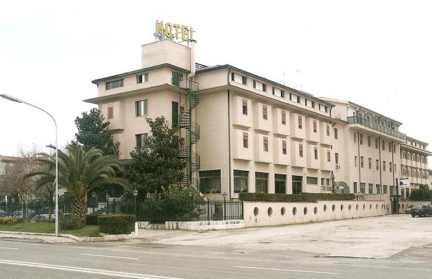 фото отеля Empire (ex. Ora City Caserta) изображение №1