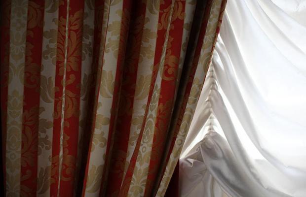 фото отеля Empire (ex. Ora City Caserta) изображение №9