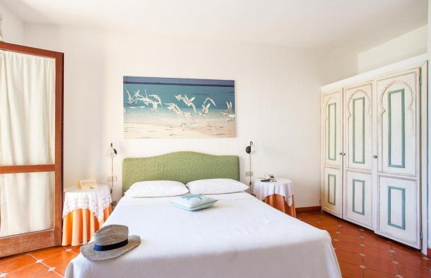 фото отеля Stefania Boutique Hotel by the Beach  изображение №21
