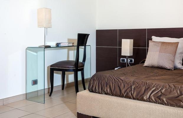 фото отеля Olimpico изображение №21