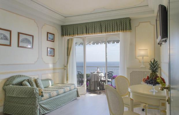 фото отеля Villa Florida (ех. Florida Residence) изображение №5