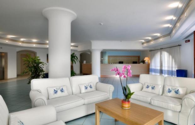 фотографии отеля Eden Hotels Cala Della Torre Club изображение №15