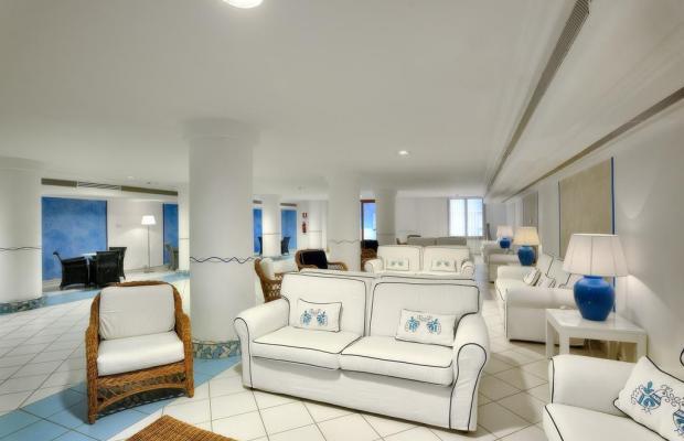 фото отеля Eden Hotels Cala Della Torre Club изображение №13