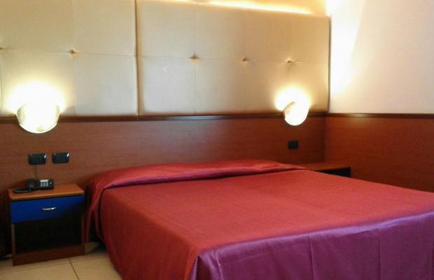 фото отеля Villa Alighieri изображение №9