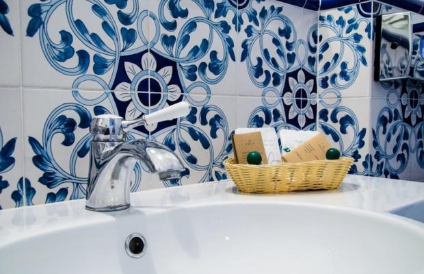 фотографии отеля Palazzo Marzoli Resort изображение №15