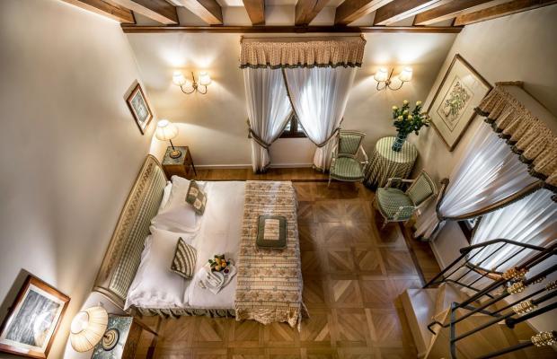 фотографии Hotel Villa Franceschi изображение №60