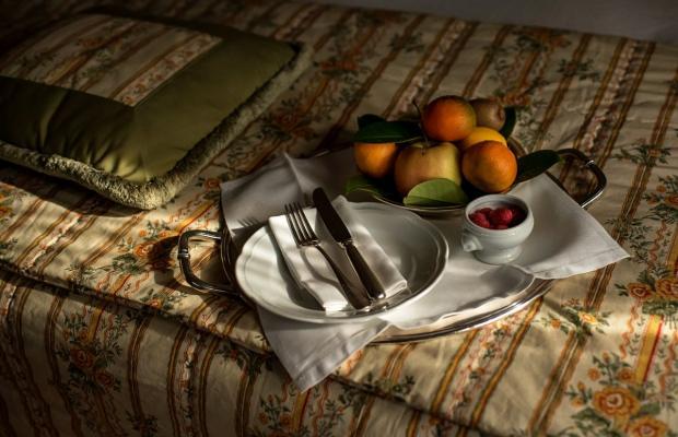 фотографии Hotel Villa Franceschi изображение №40
