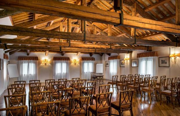 фото отеля Hotel Villa Franceschi изображение №17