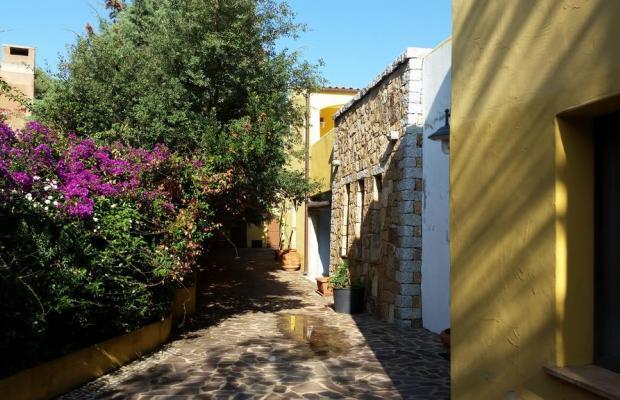 фото Papillo Hotels & Resorts Borgo Antico изображение №18