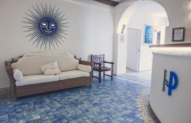 фото Papillo Hotels & Resorts Borgo Antico изображение №14