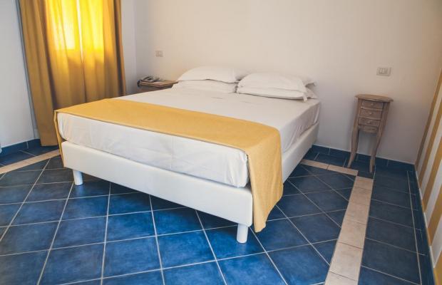 фотографии отеля Papillo Hotels & Resorts Borgo Antico изображение №11