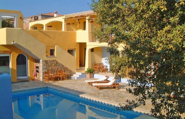 фотографии Papillo Hotels & Resorts Borgo Antico изображение №8