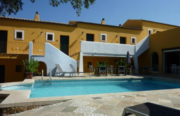фото отеля Papillo Hotels & Resorts Borgo Antico изображение №1