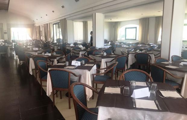 фото отеля Relais Le Magnolie изображение №5