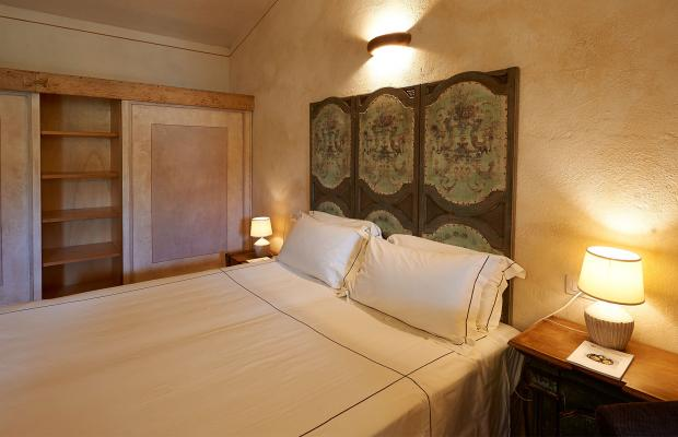 фотографии отеля Petra Segreta Resort & Spa изображение №43