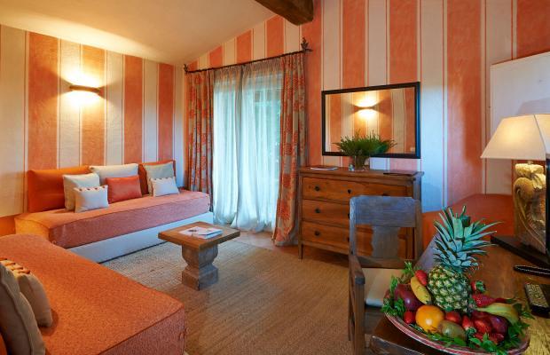 фотографии Petra Segreta Resort & Spa изображение №32